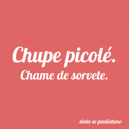 picolé1.png