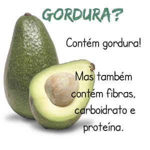 carboidrato2.jpg