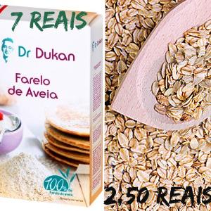 alimentsaudavel2.jpg