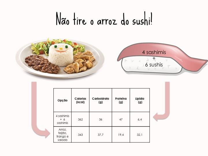 arrozsushi.jpg