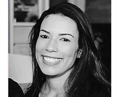 Amanda gallo - psicóloga - pinheiros