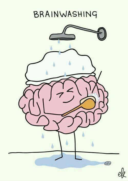 braini.jpg