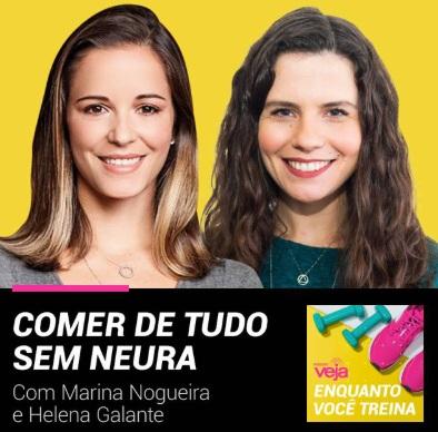 Captura+de+Tela+2019-08-23+a%CC%80s+13.49.46.jpg