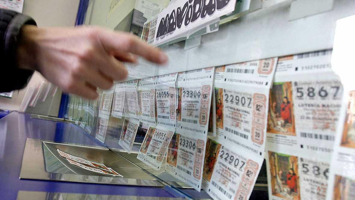 Consejos para comprar décimos de lotería de Navidad.jpg