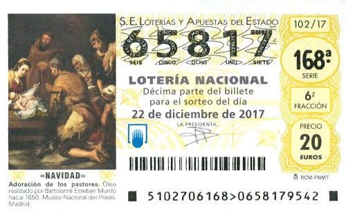 loteria-de-navidad-2017.jpg