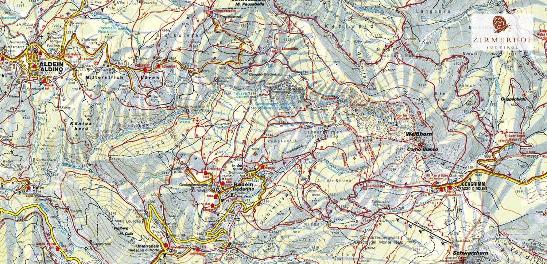 zirmerhof_walking-map-1.jpg