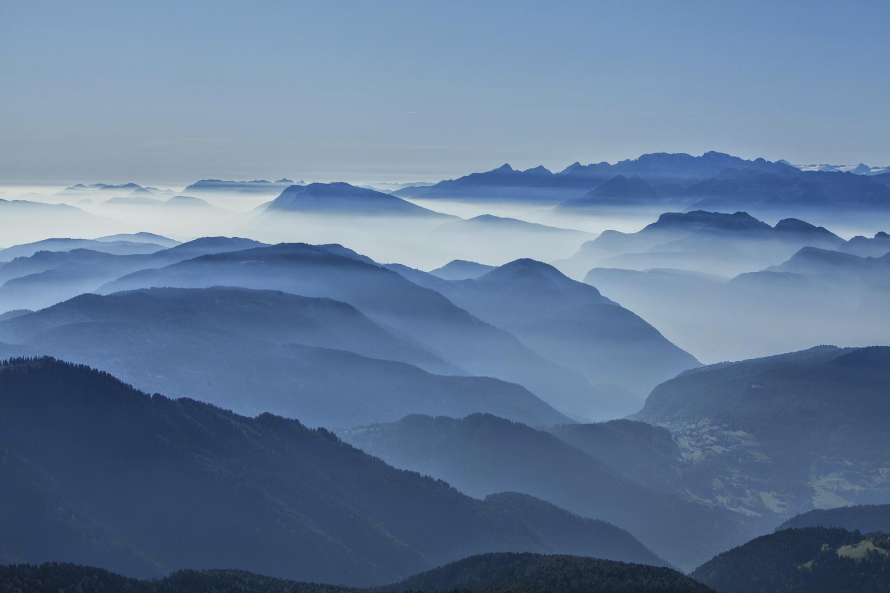 panorama_MG_3718.jpg
