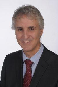 Prof. Dr. Franz Seitz