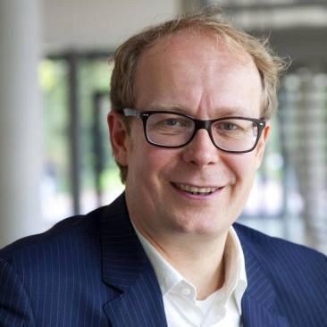 Prof. Dr. Justus Haucap