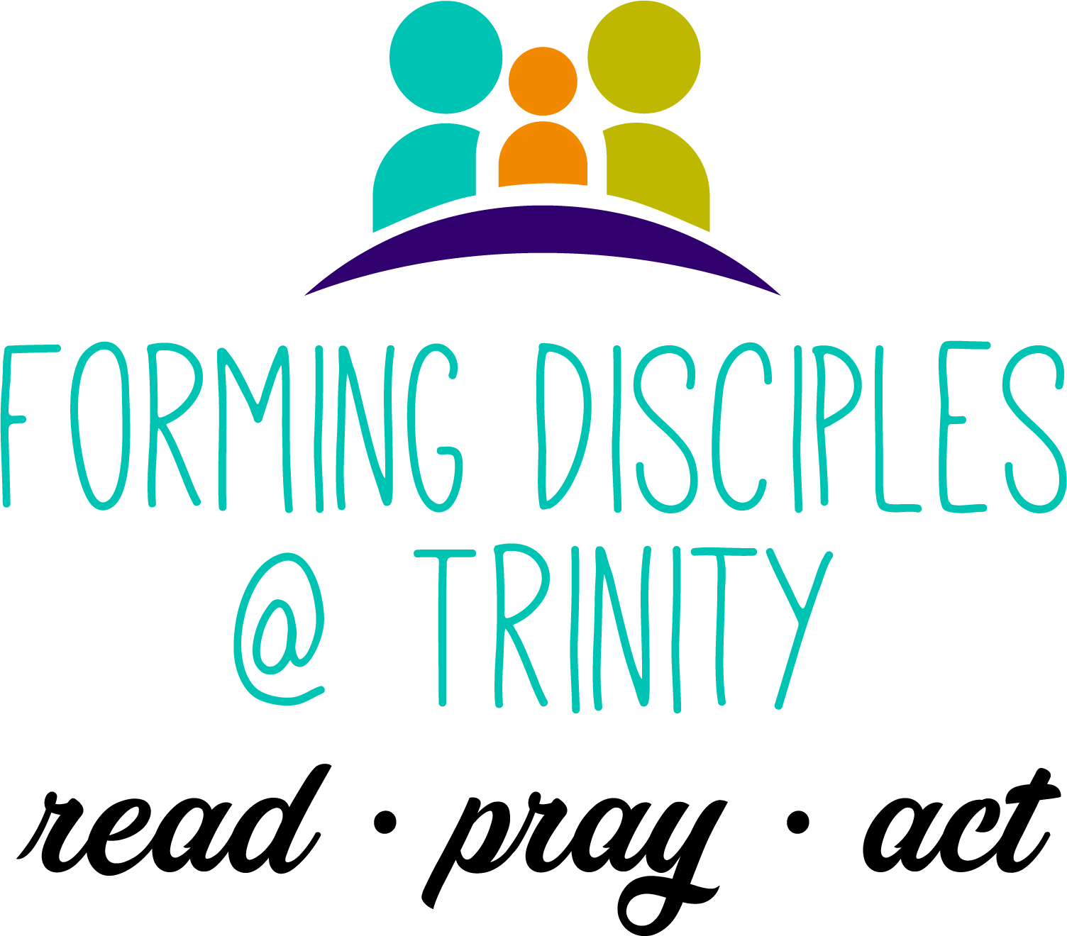 Forming Disciples by Amber 1.png