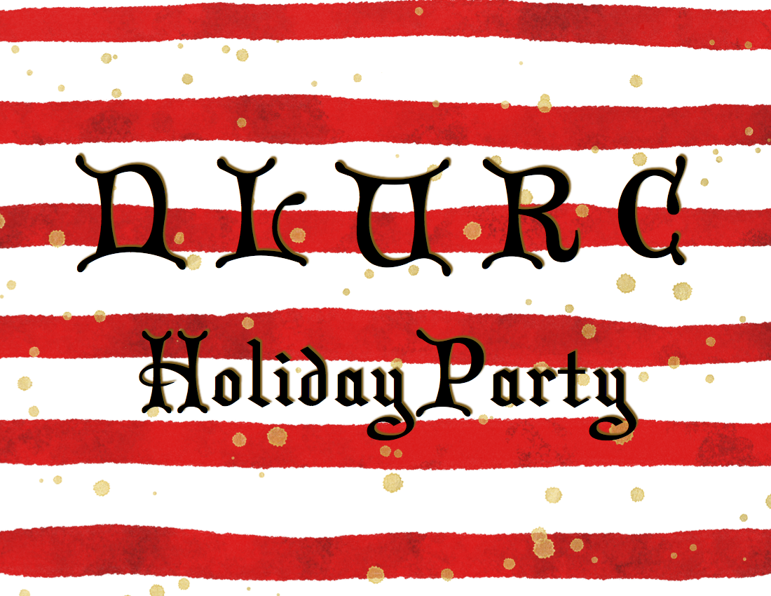 NLURCholidayPartyWORDLESS.png