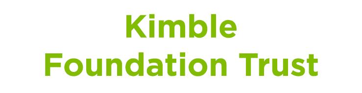 kimble_.jpg