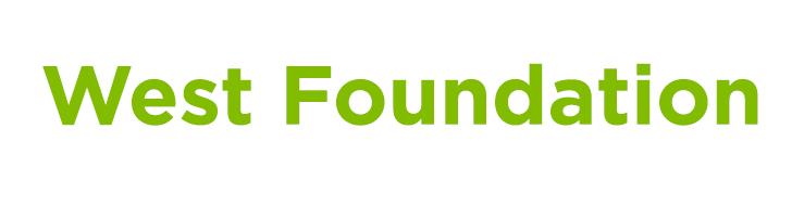 west_foundation.jpg
