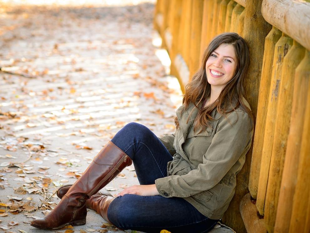 Hannah-4059.jpg