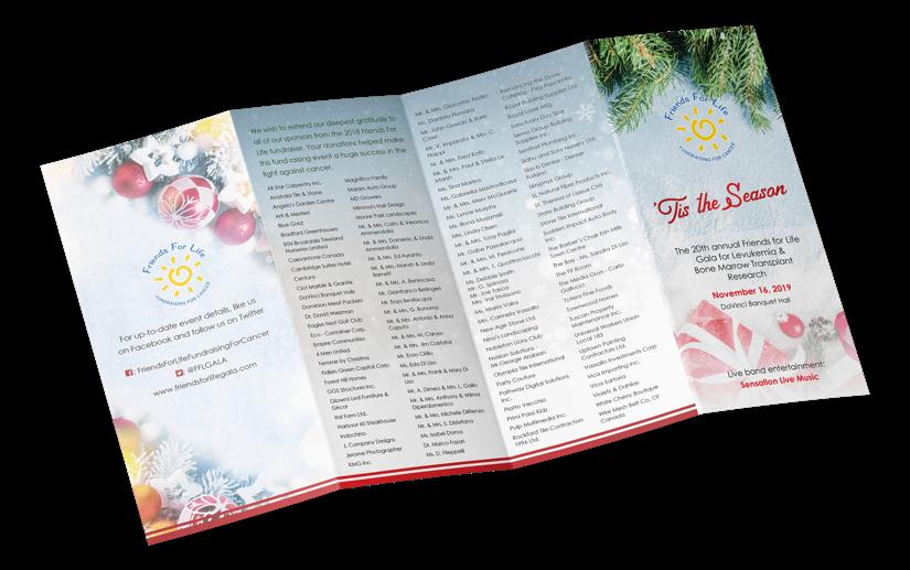 ffl-gala-brochure.png