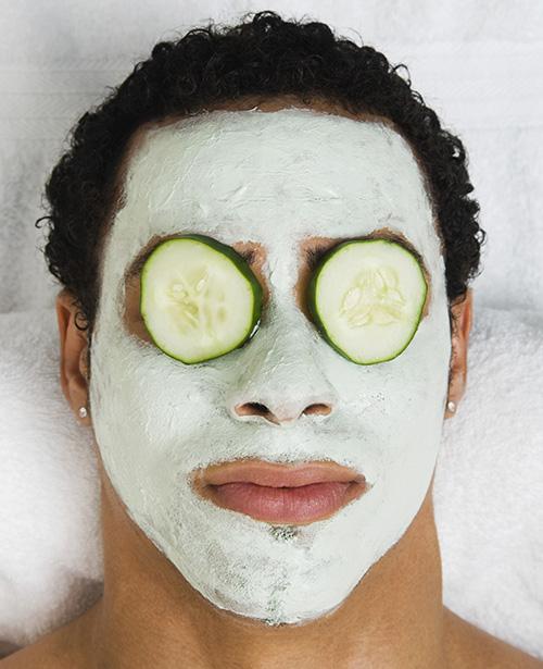 Skin-Care-Man.jpg