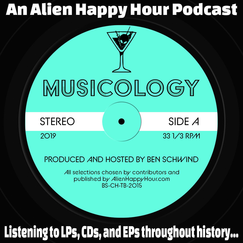 Musicology Logo.jpg