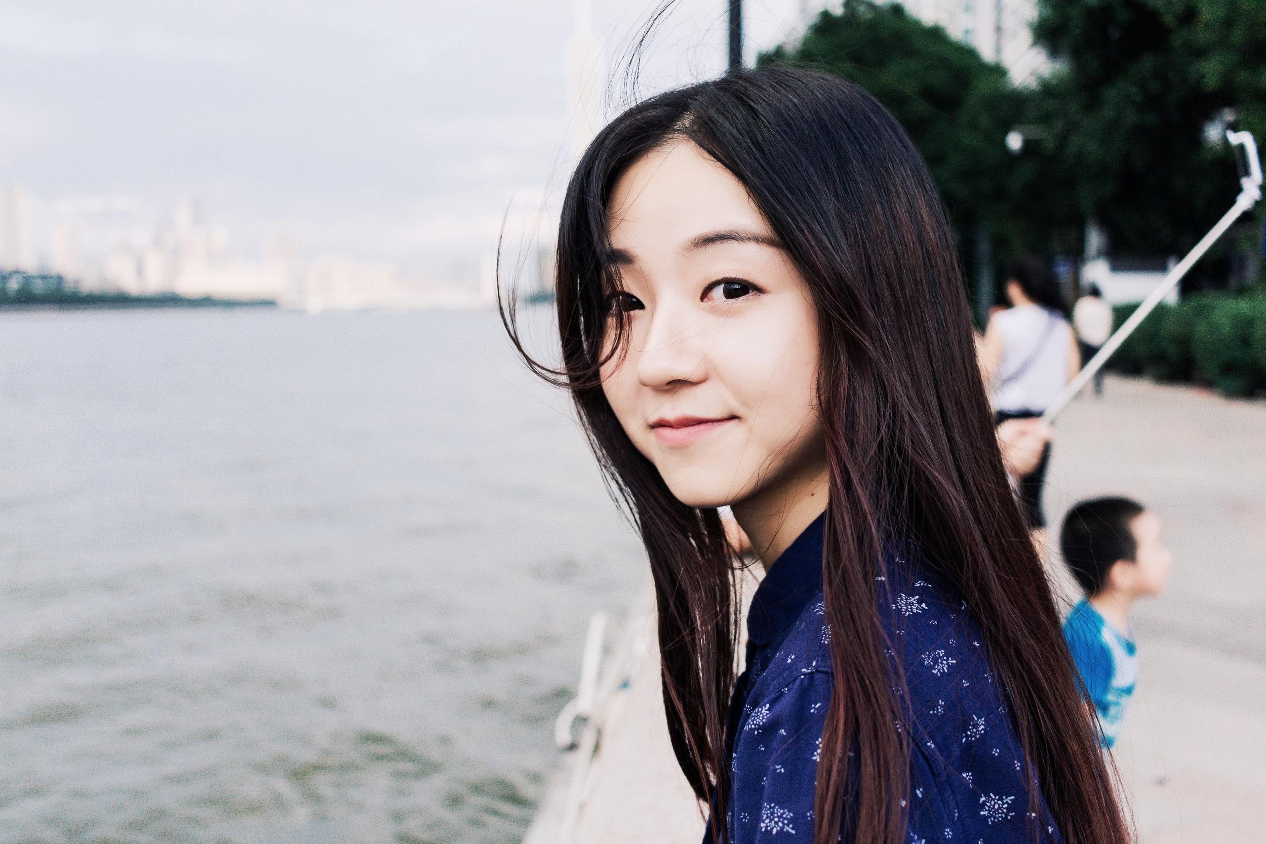 Ericka - Age: 25Gender: Female