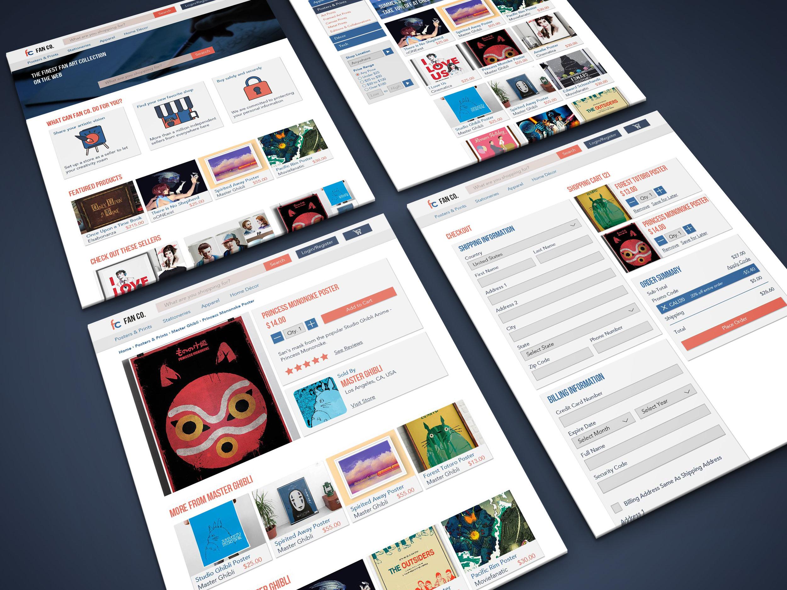 FanCo Prototype Collage.jpg