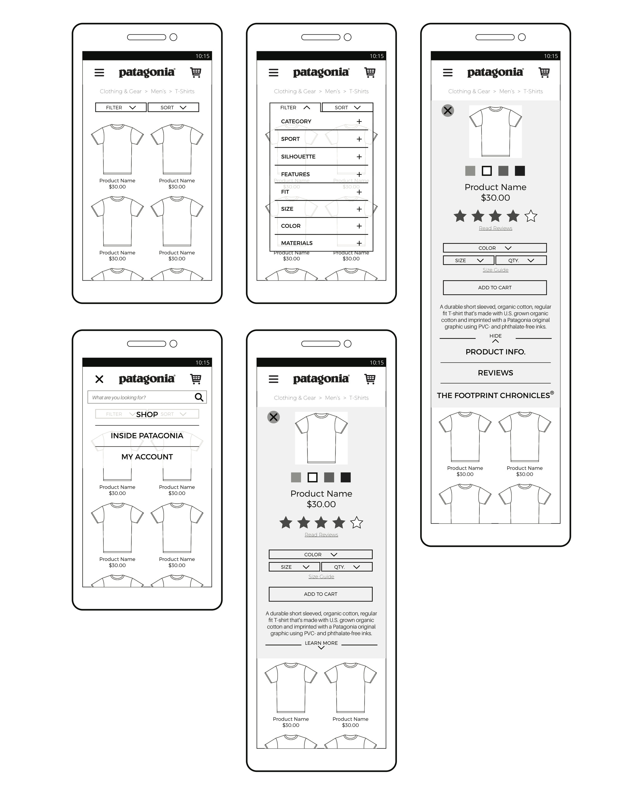 Patagonia Mobile Wireframe.jpg