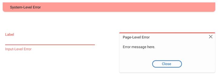 Error Types.png