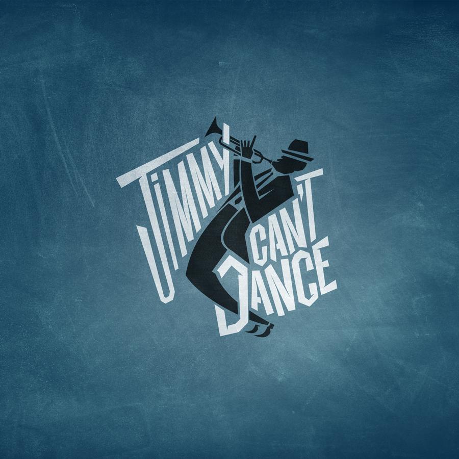 6574_Jimmy_Cant_Dance_LOGO_A (1).jpg