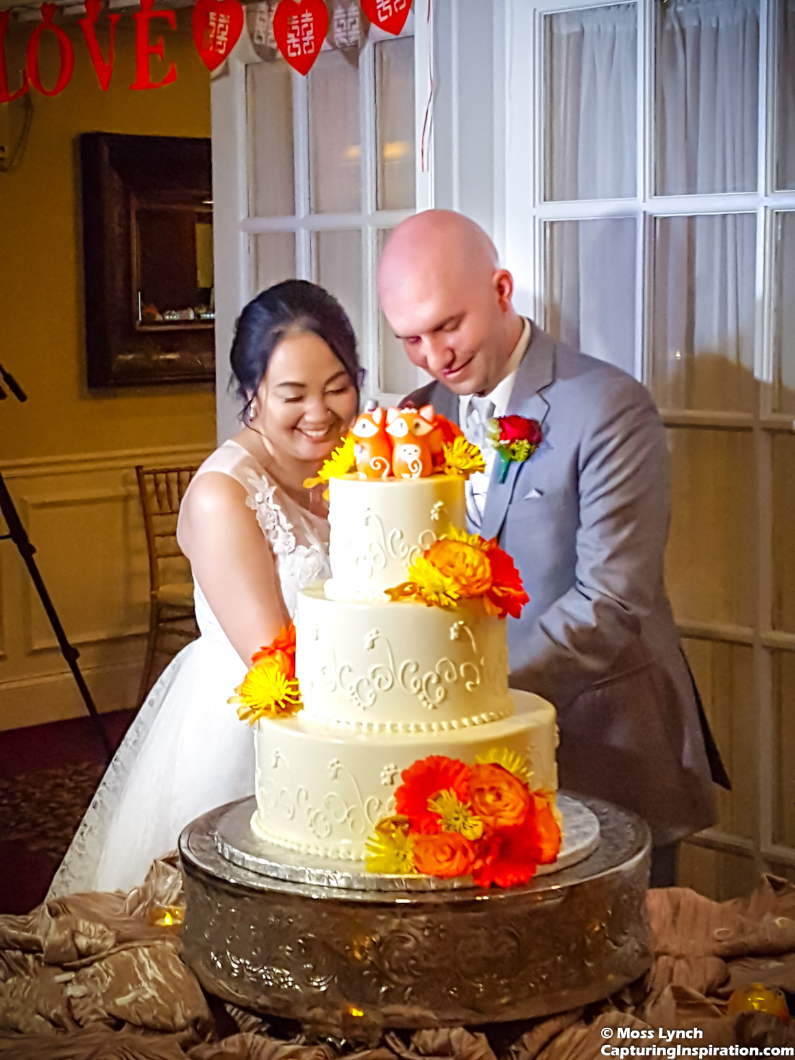 CapturingInspiration_WeddingPhotography (160).jpg