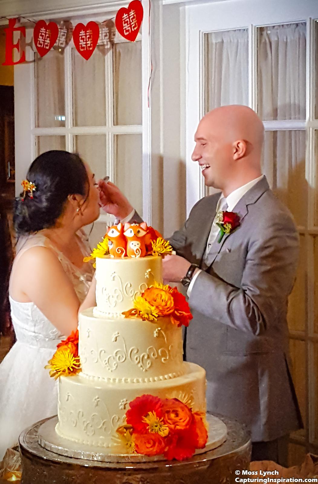 CapturingInspiration_WeddingPhotography (163).jpg