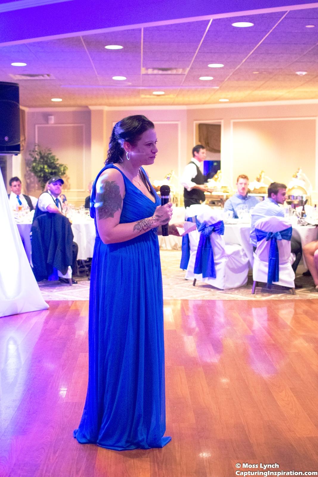CapturingInspiration_WeddingPhotography (410).jpg