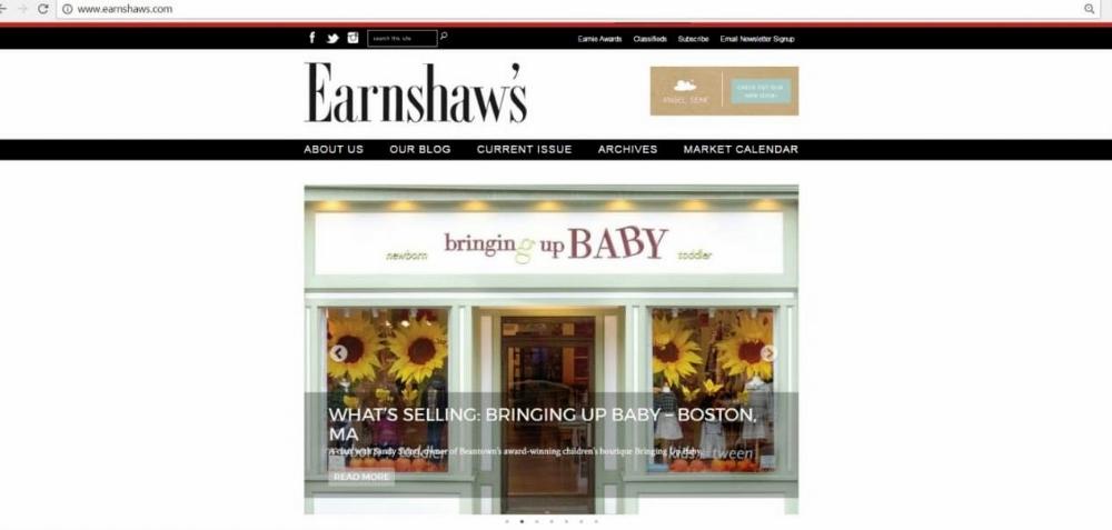 earnshaw-1.jpg