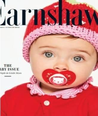 earnshaw cover-1.jpg
