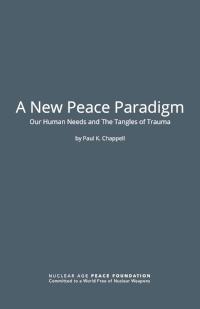 A New Peace Paradigm.jpg