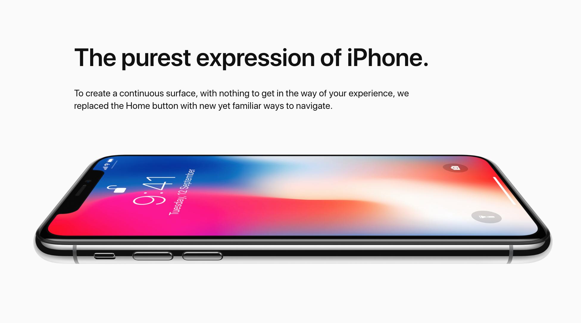 Courtesy: Apple.com