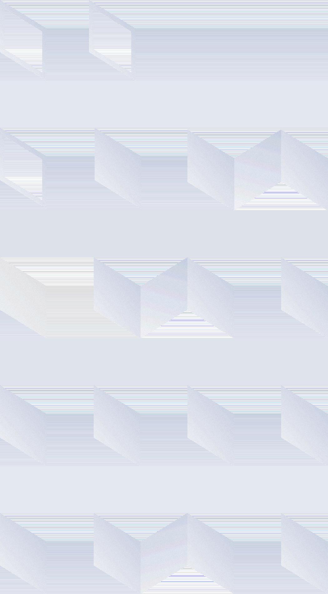 poygon-illustration 2.png