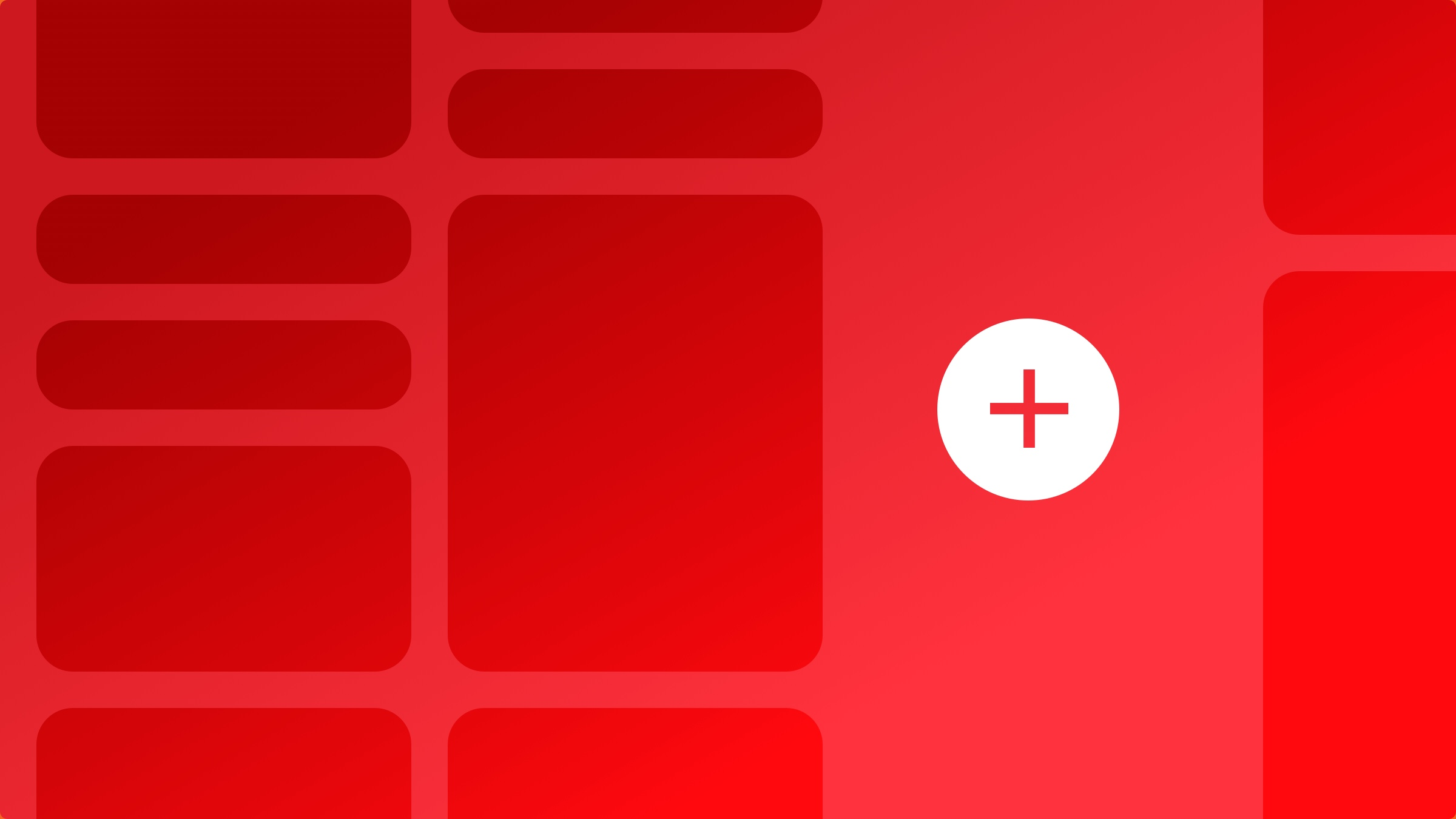 Smart Listing - 1 - Enabling the new Smart Sell flow for Carousell Marketplace.