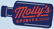 mollys_bottle.png