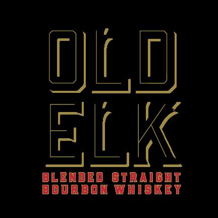 OldElk_Logo_Bourbon_Stacked.png