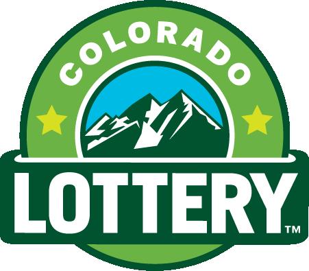 lottery_logo_rgb.png