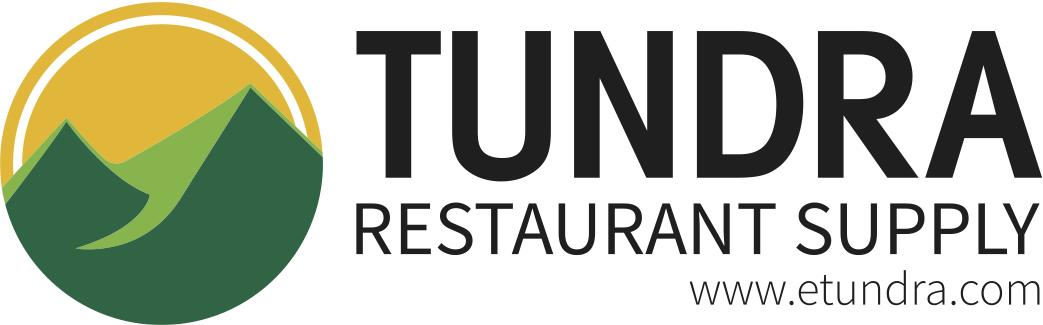 Tundra Logo.png