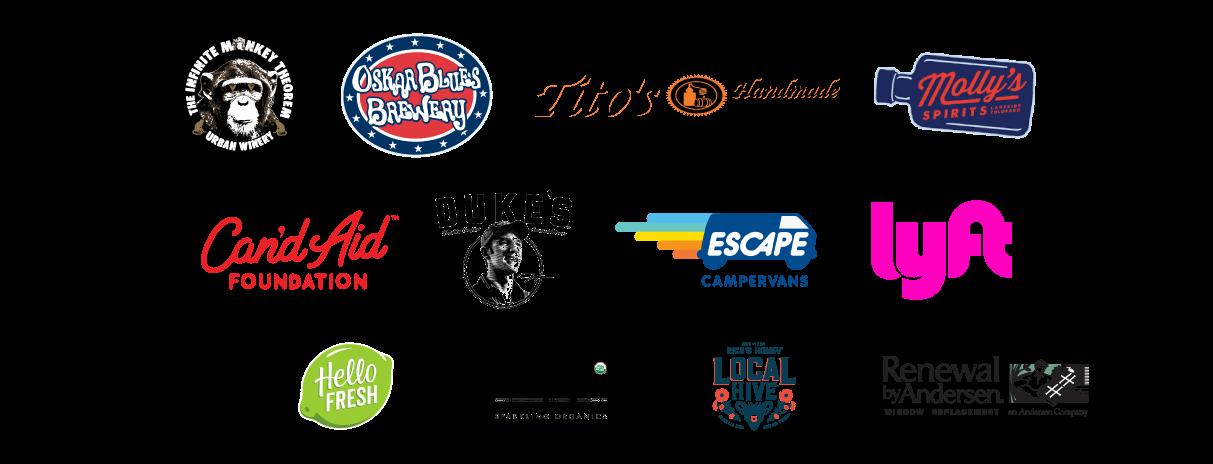 truck-stop-18_web-images-sponsor-u.png