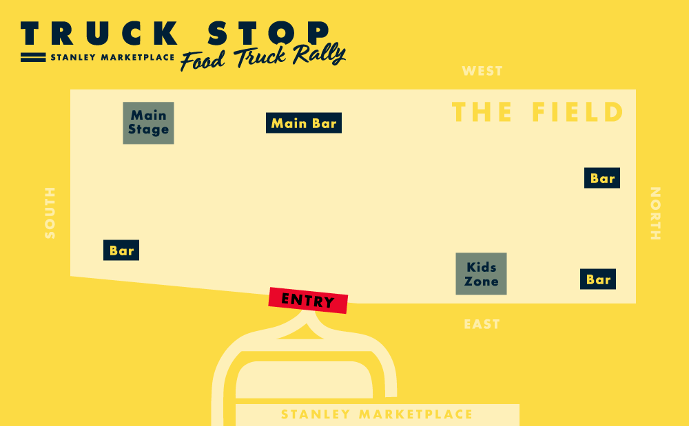 truck-stop-18_web-images_stanleyMap.png