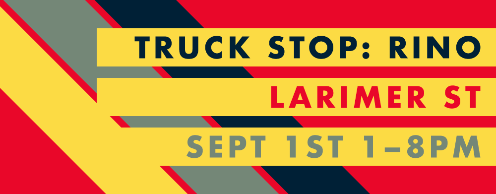 truck-stop-18_web-images_rino.png