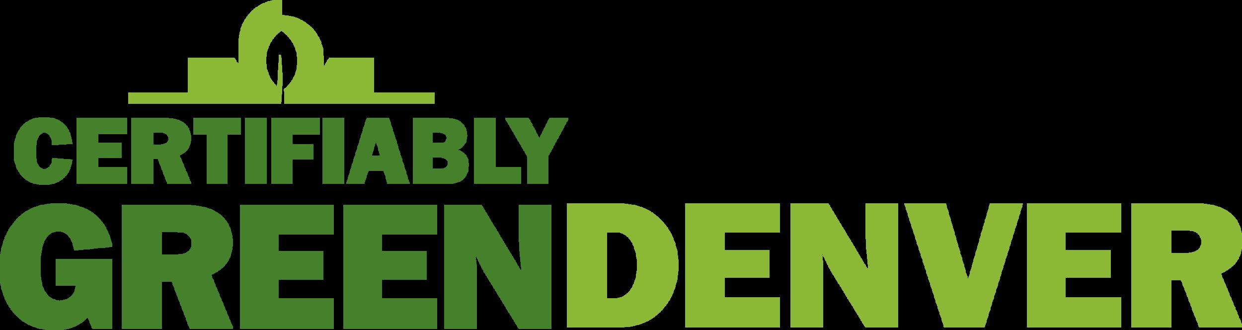 CGD Transparent Logo.png