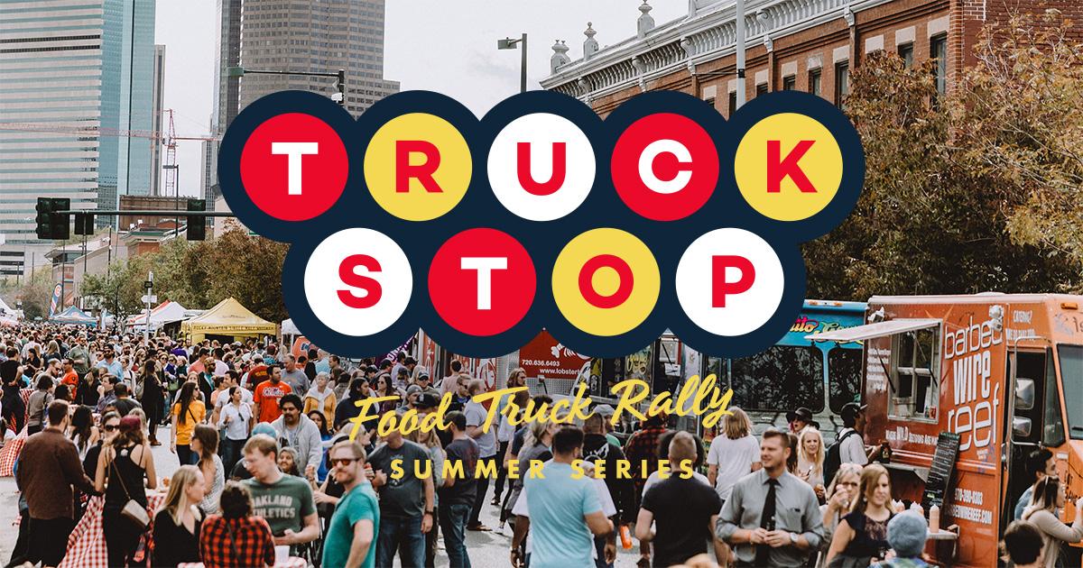2018_TruckStop_Social.jpg