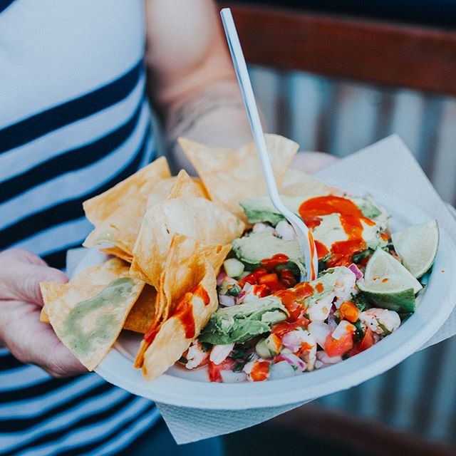 Sharing your nachos is not required at our next Truck Stop on July 4th. . . #nachos #foodtruckfestival #denver #foodtrucks