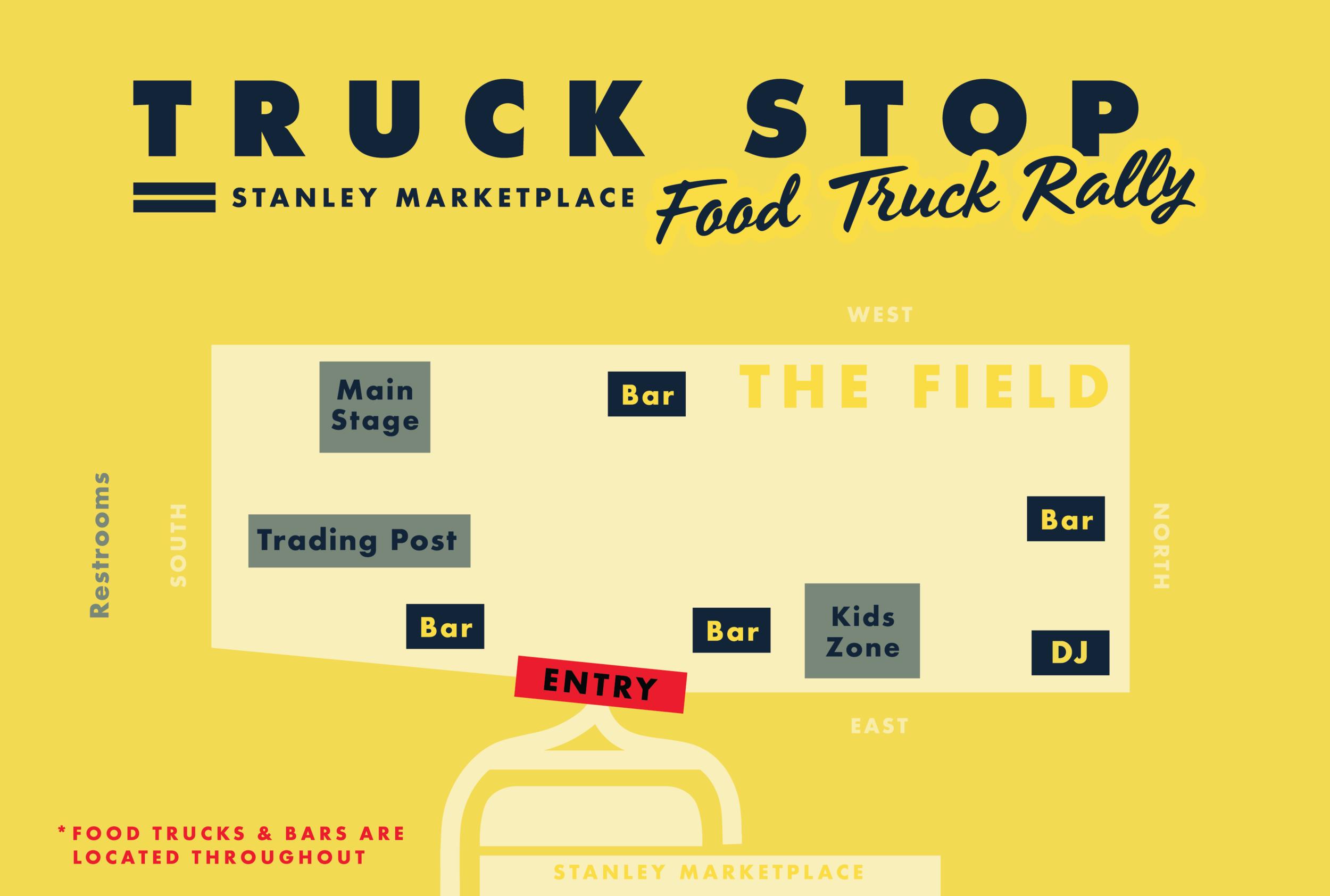 2019_TruckStop_Map_SM_44.5x30-02.png