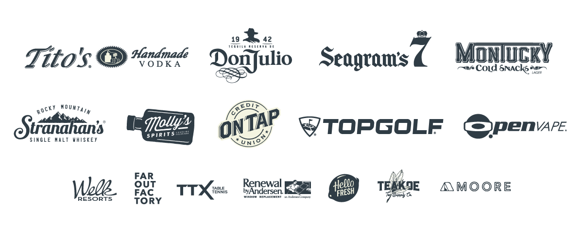 19_ts-stan-sponsor-6.26.png