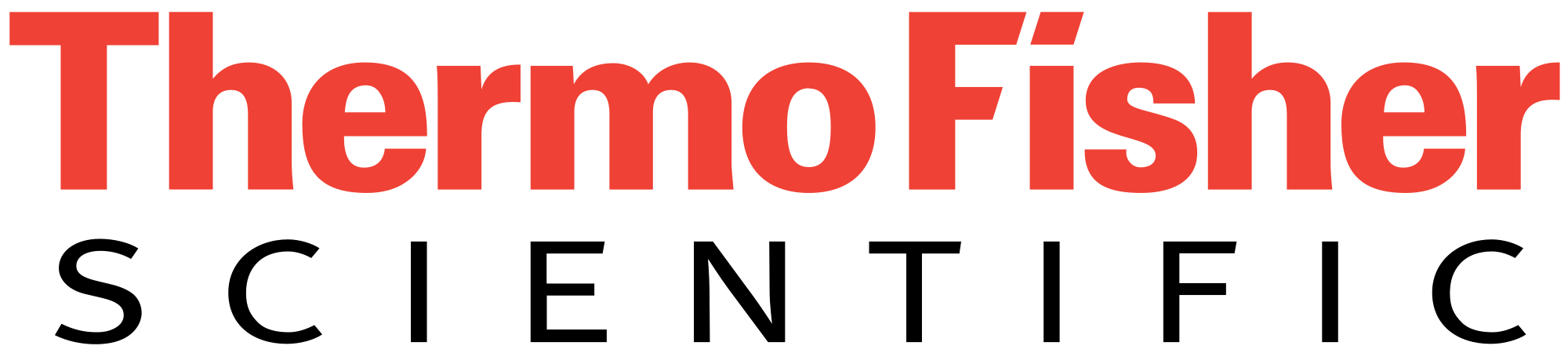 Thermo_Fisher_Scientific_logo.png