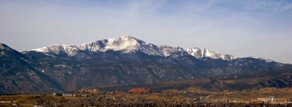 Committed to Superior Quality & Results - Serving the entire Midwest and Rocky Mountain Regions from our centralized corporate office in the heart of beautiful Colorado