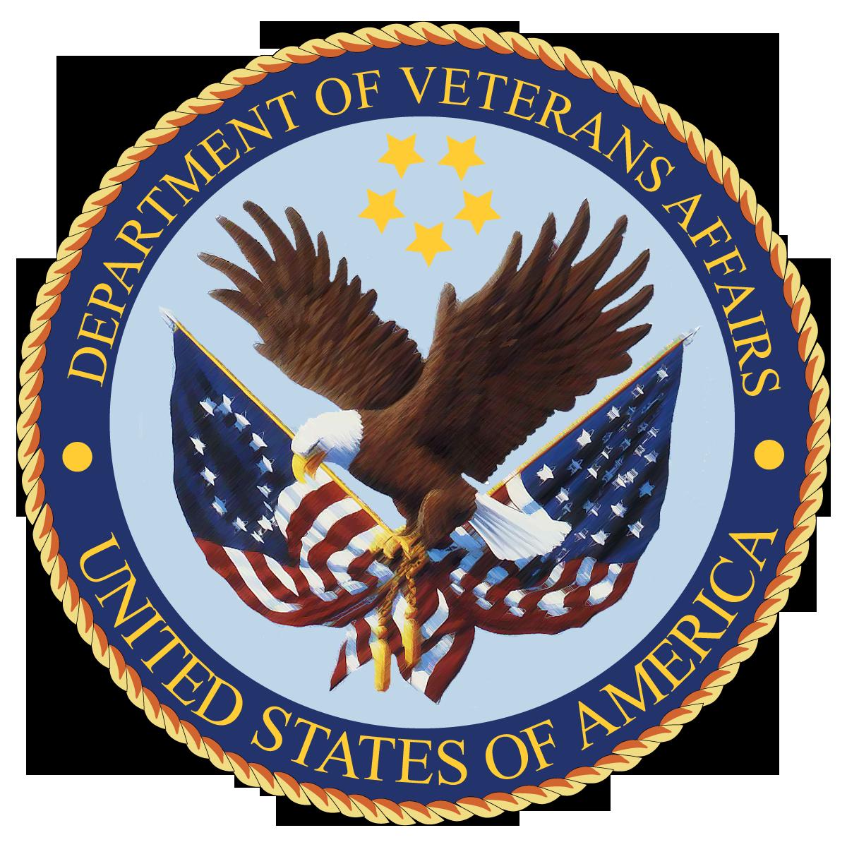 va-letterhead-us-deptofveteransaffairs-seal-large-YBTbiU.jpg